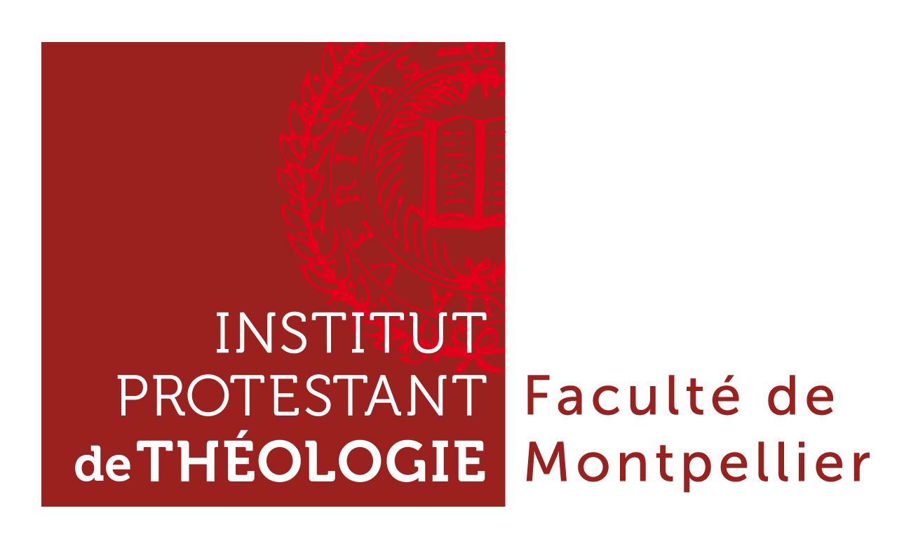 IPT Montpellier - Centenaire
